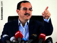 Adalet Bakanı: İstismar olursa süreç biter!