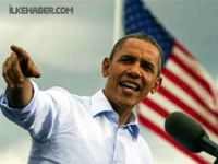 Obama, Müslümanların Kurban Bayramı'nı kutladı