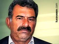 Mehmet Öcalan: Görüşme talebimiz yok!