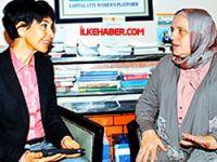 Hidayet Şefkatli Tuksal: AK Parti'de etkili üç cemaat var!