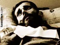 Cezaevlerindeki açlık grevi sonrası ne değişti?