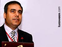 Hakan Fidan'a 'Öcalan görüşmeleri' için özel izin
