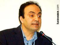 Baydemir: Evet, Kürtler'in özgürlük talebi var