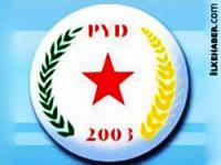 PYD bugün özerklik ilan edecek