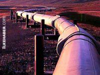 Güney Kürdistan ile 26 milyar dolarlık anlaşma