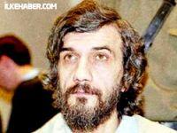 'Mirzabeyoğlu' müşahede altına alındı