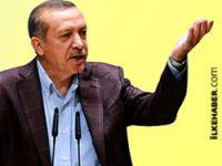 Erdoğan'dan savcı Akkaş'a: Daha dur bakalım seninle işimiz var