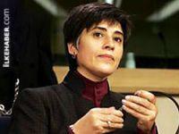 Leyla Zana Avrupalı liderlere mektup yazıp yardım istedi