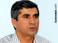 Diyarbakır Barosu Başkanı: Hakim ve savcılar tarafsız değil