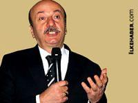 Bekâroğlu: Kabadayılıkla devlet yönetilmez!