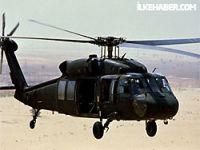 Flaş Siirt'te askeri helikopter düştü: 17 asker yaşamını yitirdi