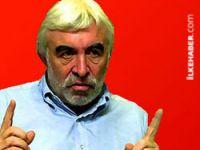 Cengiz Çandar: Bağımsız Kürdistan iptal oldu