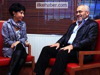Orhan Kemal Cengiz: Bu devletin Bizans'tan gelen kodları var!