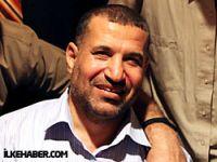 İsrail'den Hamas askeri komutanı'na suikast