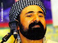 Şivan Perwer: Elimde sazım Diyarbakır'a yürüyeceğim