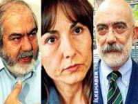 MİT'ten skandal savunma!