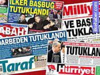 Köşe yazarları Öcalan'ın çağrısını nasıl yorumladı?