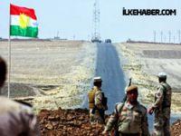 Peşmergeler ile Irak ordusu arasında çatışma: 13 ölü