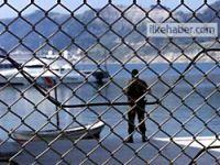 Öcalan ile görüşmeye yine 'gemi bozuk' engeli