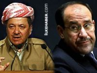 Irak hükümeti ile Kürdistan'ın enerji kavgasında CHP nerede duruyor?