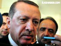 Erdoğan: IŞİD neyse bizim için PKK odur