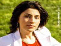 Kürt Sanatçı Rojda serbest bırakıldı