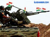 Peşmerge'den Irak ordusuna uyarı