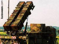 İran: Patriot füzeleri bölgesel savaşa yol açar