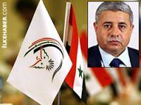 'Kürtler Suriye'nin ikinci büyük ulusu olarak kabul edilmediği sürece...'