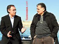 Ali Akel: Türk ve Kürt İslamcıların yolları hızla ayrılıyor...
