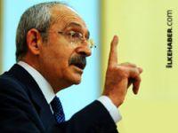 Kılıçdaroğlu: Anadilde eğitime sıcak bakmıyoruz!