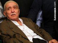 Said-i Nursi'nin talebesi Mustafa Sungur vefat etti