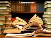 453 kitabın yasağı kalktı!
