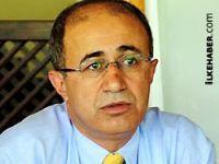 'Kürtler Provokasyon Kaynağı Olarak Görülmek İstemiyor'