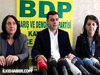 Demirtaş: Hangi kahraman AKP Diyarbakır İl Başkanı olacak?