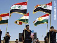 Analiz: Araplar da Kürtler de çok şey kaybeder!