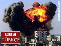 BBC gözüyle Şam'da iktidar savaşı...