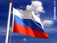 Rusya: Cenevre-2 Ekim'de ancak toplanabilir