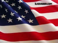 ABD'li askeri danışmanlar Irak'ta