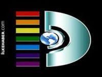 Denge TV yayın hayatına ara verdi