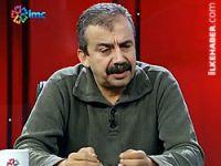 Önder: Müzakere olabilmesinin tek şartı Kürt halkının kararlı duruşu!