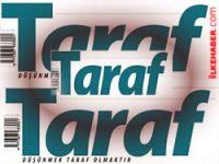 İstifalar Taraf'ın trajını nasıl etkiledi