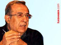 Haluk Gerger: Türkiye, Rojava'da mevzi kazanma peşinde!