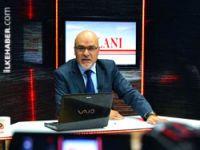 Türkiye'nin ilk Lazca TV yayını başlıyor!