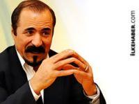 Şivan Perwer: Bülent Arınç da Kürt'tür!
