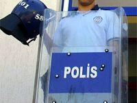 DTP'li belediyelere büyük operasyon