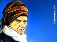 Said-i Kürdi'nin 'Seyyid'lik üzerinden Arap'laştırılmasına cevabımızdır!