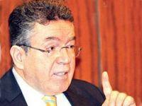 Dicle Üniversitesi'nin Kürtçe bölüm talebine ret