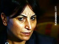 Aysel Tuğluk: PKK laikliğin güvencesidir