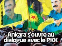 Le Figaro: Ankara barış için hangi somut uzlaşıya hazır?